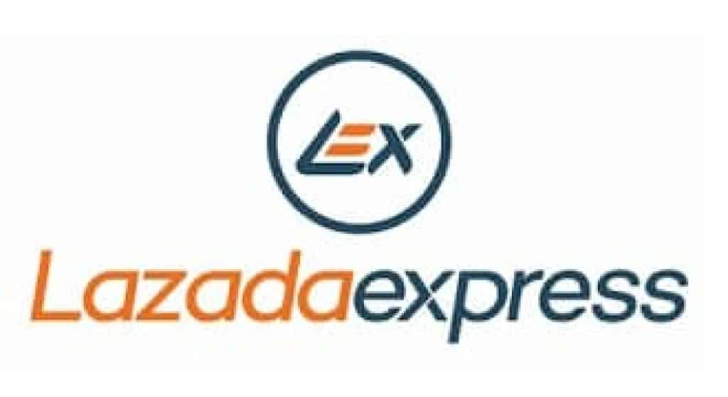 Tìm hiểu về Lazada Express (Lex vn) vietnam