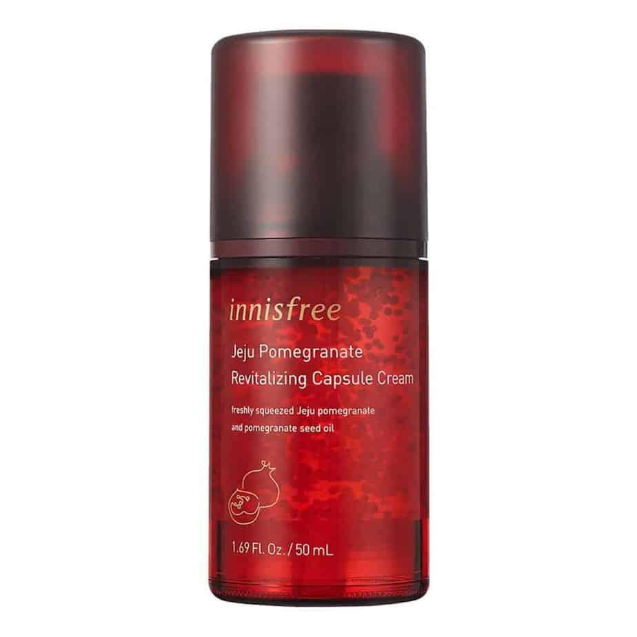 Innisfree Whitening Pore Synergy 50ml