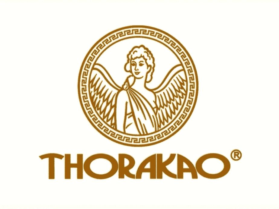 Thorakao logo