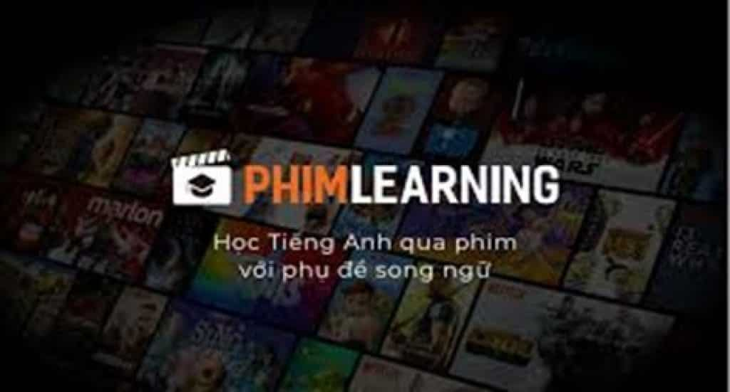 Phim Learning