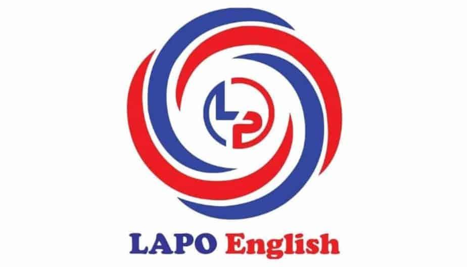 Lapo English