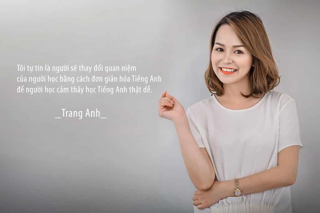 Tranganh
