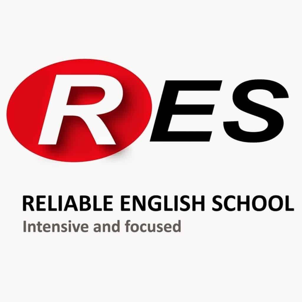 RES English Club