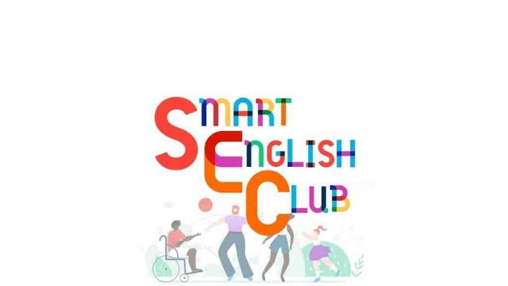 SEC (Smart English Club)