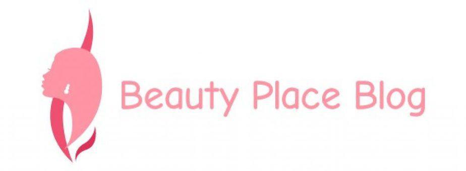 Beauty Place Blog