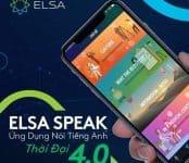 Elsa speak pro