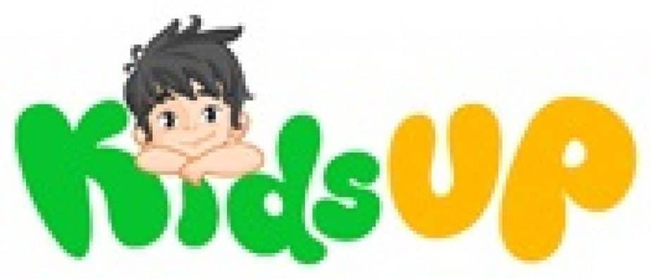 kidsup