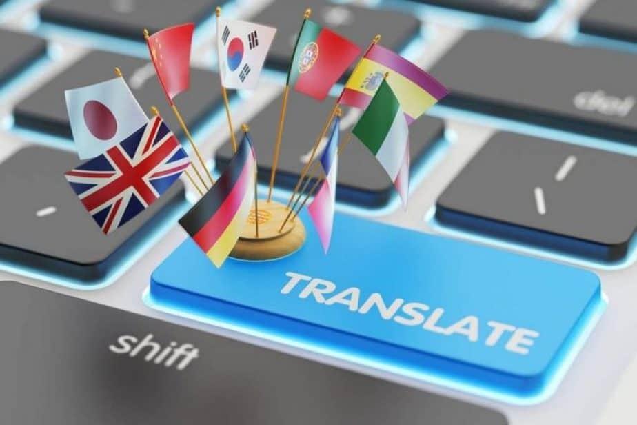 hội nghiên cứu dịch thuật TPHCM