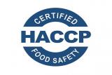 7 Lợi Ích Của HACCP Trong Sản Xuất, Kinh Doanh Thực Phẩm