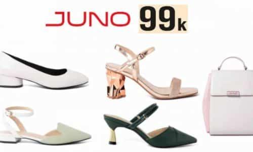 Bộ sưu tập Juno