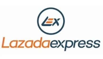 Kiểm tra đơn đặt hàng của tôi trên Lazada Lel Express Lex vn