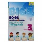 [PDF] Download Trọn Bộ Sách Tiếng Anh Lớp 3 Tập 1 Và Tập 2 (Bản 2021)