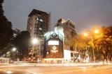 Gia Bảo Luxury – Cửa hàng bán đồng hồ Hublot uy tín Số 1 Việt Nam