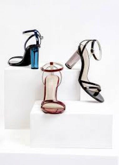 Mua giày Juno Online