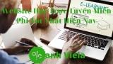 15 Website Dạy Học Trực Tuyến Miễn Phí Tốt Nhất Hiện Nay (2021)