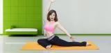 Top 5 Khóa Học Yoga Online Chất Lượng Hàng Đầu Hiện Nay