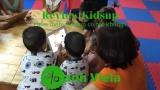 Đánh Giá Phần Mềm Kidsup: Có Tốt Cho Bé Không? [Review 2021]