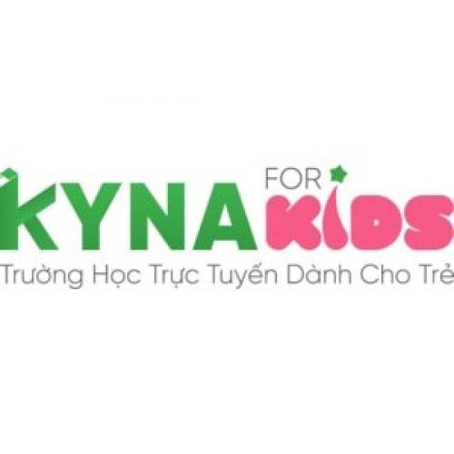 Mua Kyna English