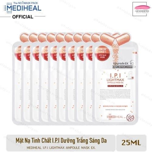 Mediheal I.P.I Lightmax