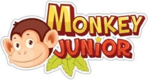 Mua Monkey Junior