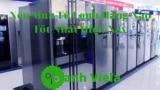 Nên Mua Tủ Lạnh Hãng Nào Tốt Nhất Hiện Nay [Top Bán Chạy 2020]