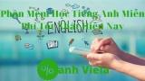 Top 16 Phần Mềm Học Tiếng Anh Miễn Phí Hiệu Quả Tốt Nhất (2021)