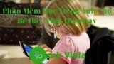 Top 10 Phần Mềm Học Tiếng Anh Miễn Phí Cho Trẻ Em (2021)