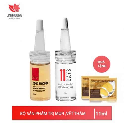 Purity Skin Linh Hương