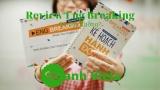 Review Học Eng Breaking Có Thực Sự Hiệu Quả Không? (2021)