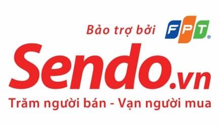 Siêu chợ Sen Đỏ lừa đảo? Có nên mua hàng trên shop Sendo.vn không?