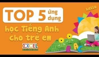 Top 21 Chương Trình Phần Mềm Học Tiếng Anh Miễn Phí Cho Bé