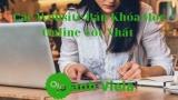 Top 41 Website Bán Khóa Học Online Trực Tuyến Tốt Nhất (2021)